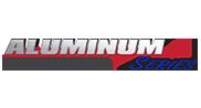 ESCO Aluminum Series