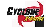 cyclonexseries_182_98