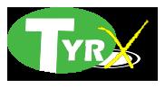 tyrx_182_98