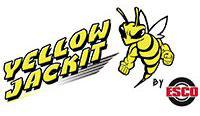 Yellow Jackit Logo