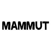 _0002_mammut-logo