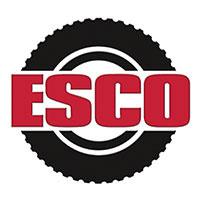 _0003_esco-logo