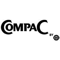 _0004_compac-by-esco-logo