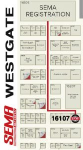 sema_westgate_directions_2016