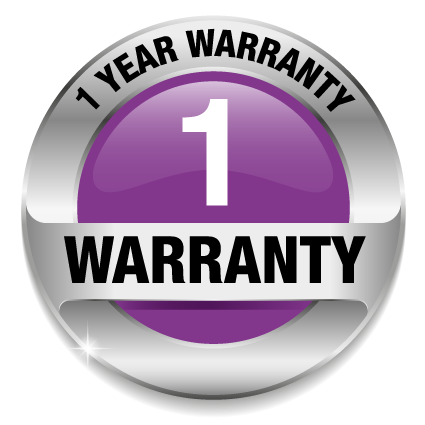 1-year-warranty_logo