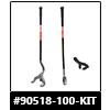 90518-100-KIT