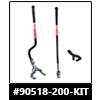 90518-200-KIT