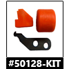 Goat Wheel Weight Tool Replacement Kit