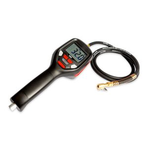 Pro Series Digital Wall Mounted Automatic Tire Inflator