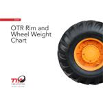 TIA_Rim_and_Wheel_Weight_Charts_150_150_thumbnail
